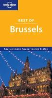 Best of Brussels