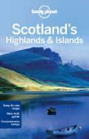 Scotland's Highlands and Islands