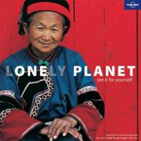 Lonely Planet See It for Yourself