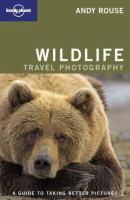 Wildlife Travel Photography