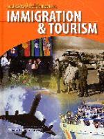 Immigration & Tourism