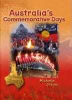 Australia's Commemorative Days