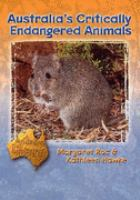 Australia's Critically Endangered Animals