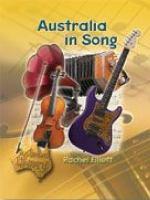 Australia in Song