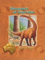 Australia's Dinosaurs