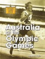 Australia at the Olympic Games