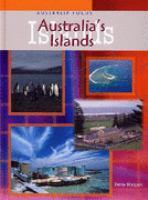 Australia's Islands