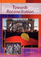 Towards Reconciliation