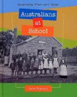 Australians at School
