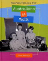 Australians at Work