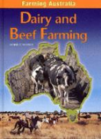 Dairy and Beef Farming