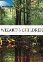 Wizard's Children