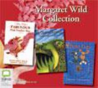 Margaret Wild Collection
