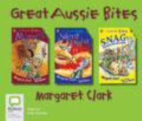Great Aussie Bites