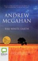 The White Earth
