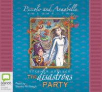 The Disastrous Party