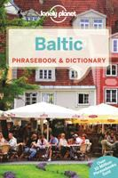 Baltic Phrasebook