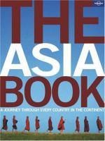 Asia Book