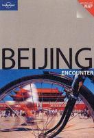 Beijing Encounter