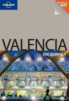 Valencia Encounter