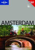 Amsterdam Encounter