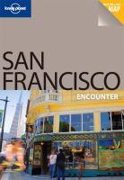 San Francisco Encounter