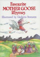 Favourite Mother Goose Rhymes