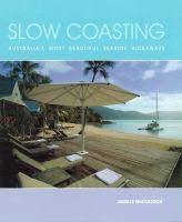 Slow Coasting