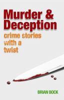 Murder & Deception