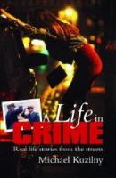 A Life in Crime
