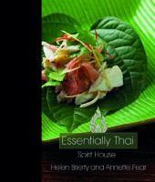 Essentially Thai