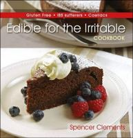 Edible for the Irritable