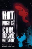 Hot Nights Cool Dragons
