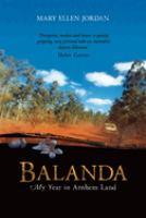 Balanda