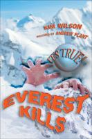 Everest Kills