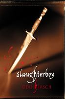 Slaughterboy