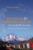 Mantras & Misdemeanours