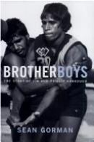 Brotherboys