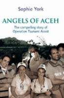Angels of Aceh