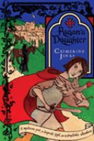 Pagan's Daughter