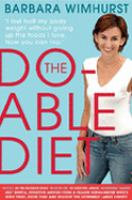 The Do-able Diet