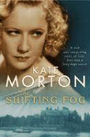 The Shifting Fog