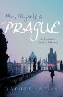 Me, Myself & Prague