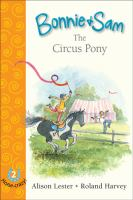 The Circus Pony
