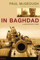 In Baghdad