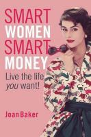 Smart Women, Smart Money