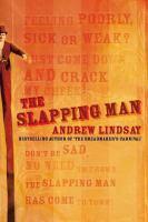 Slapping Man