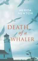 Death of A Whaler