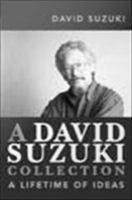 David Suzuki Collection
