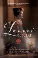 The Lovers' Room